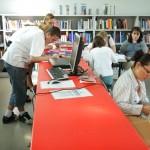 Warsztaty Miłosz OdNowa (11.05.2011)