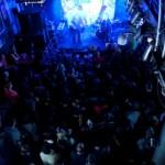 Koncert zespołu Świetliki (15.05.2011)