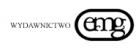 emg.logo