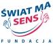 swiat.ma.sens_logo
