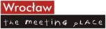 wroclaw.logo